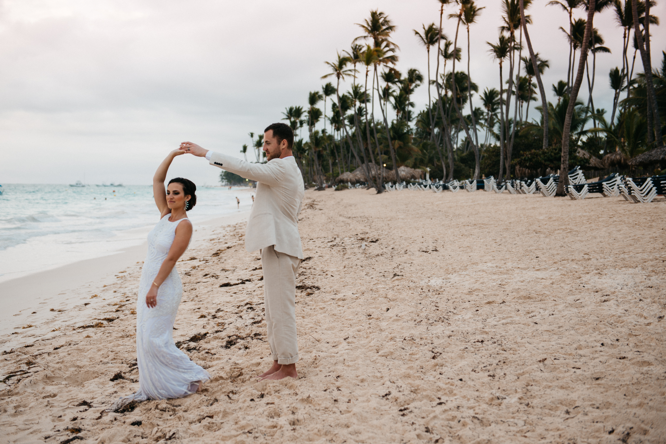 041_Punta_Cana_Dominican_Wedding.jpg