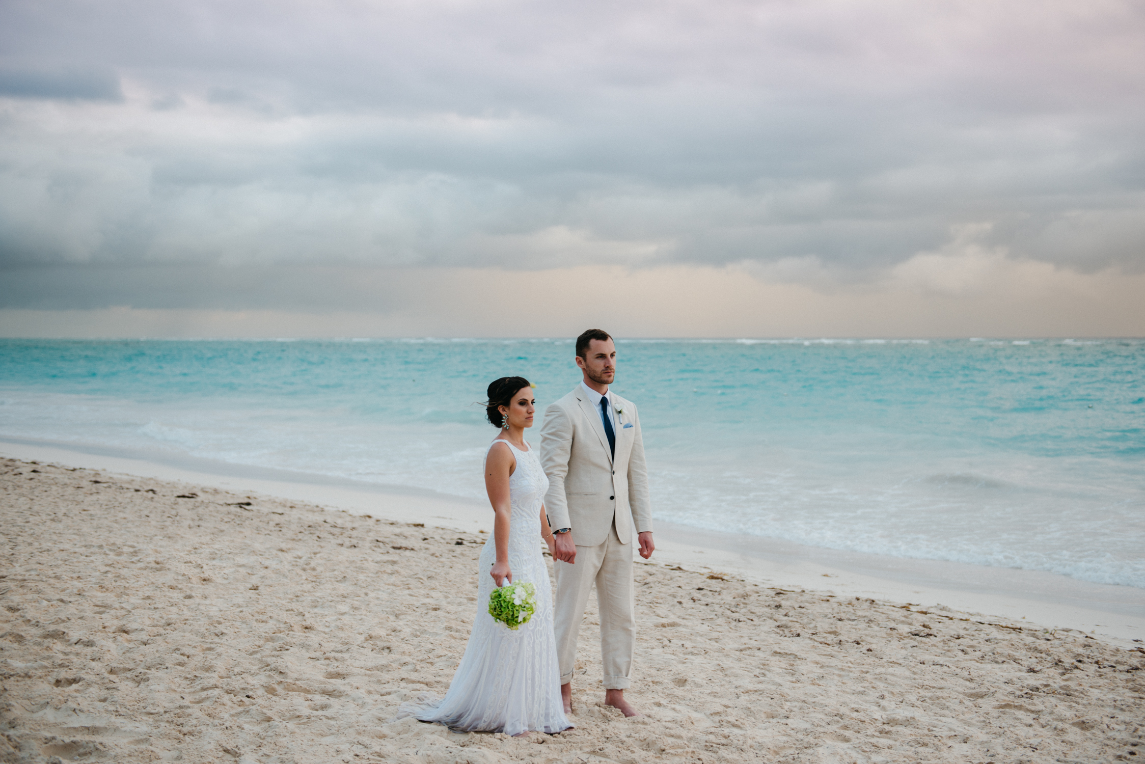 043_Punta_Cana_Dominican_Wedding.jpg
