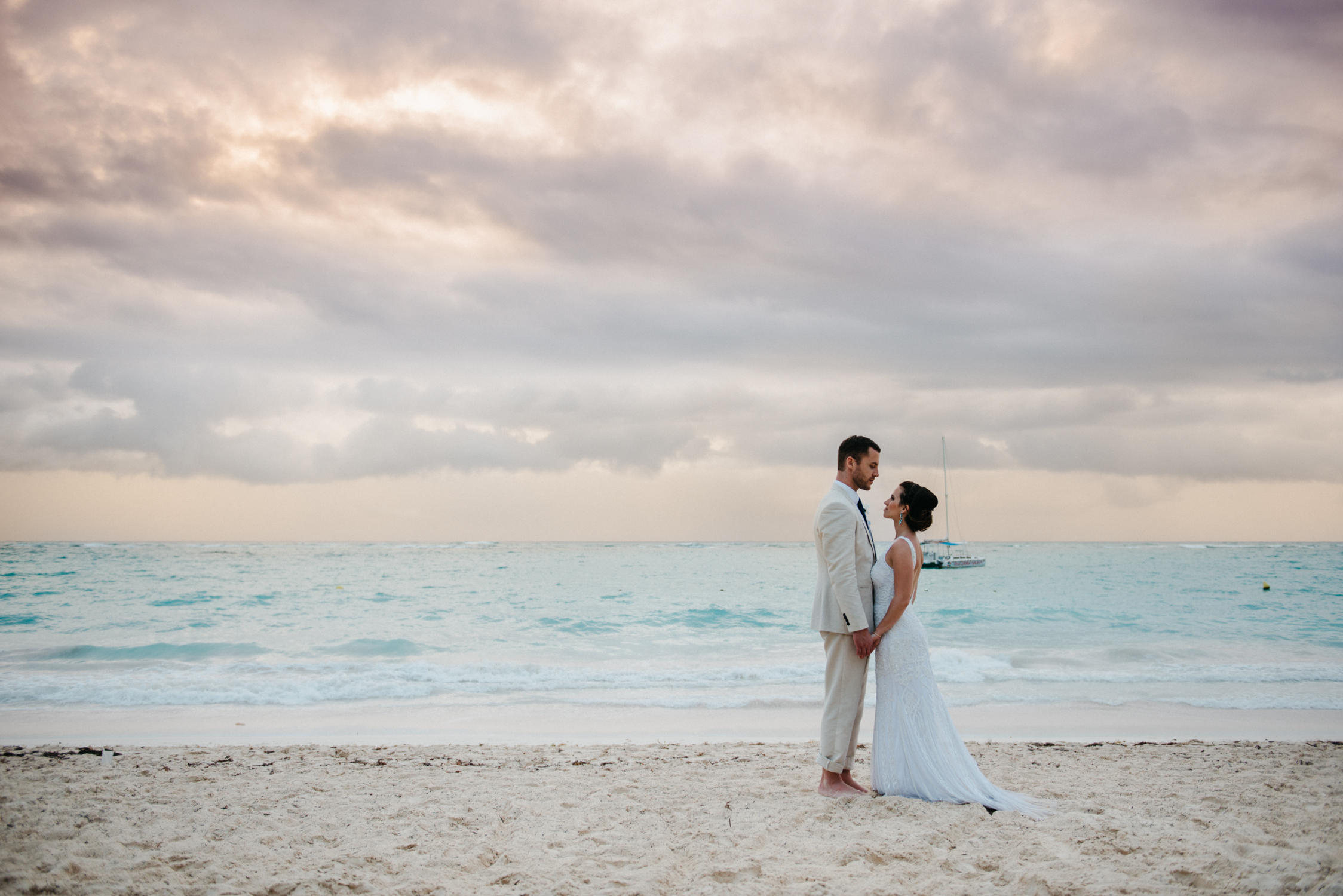 045_Punta_Cana_Dominican_Wedding.jpg