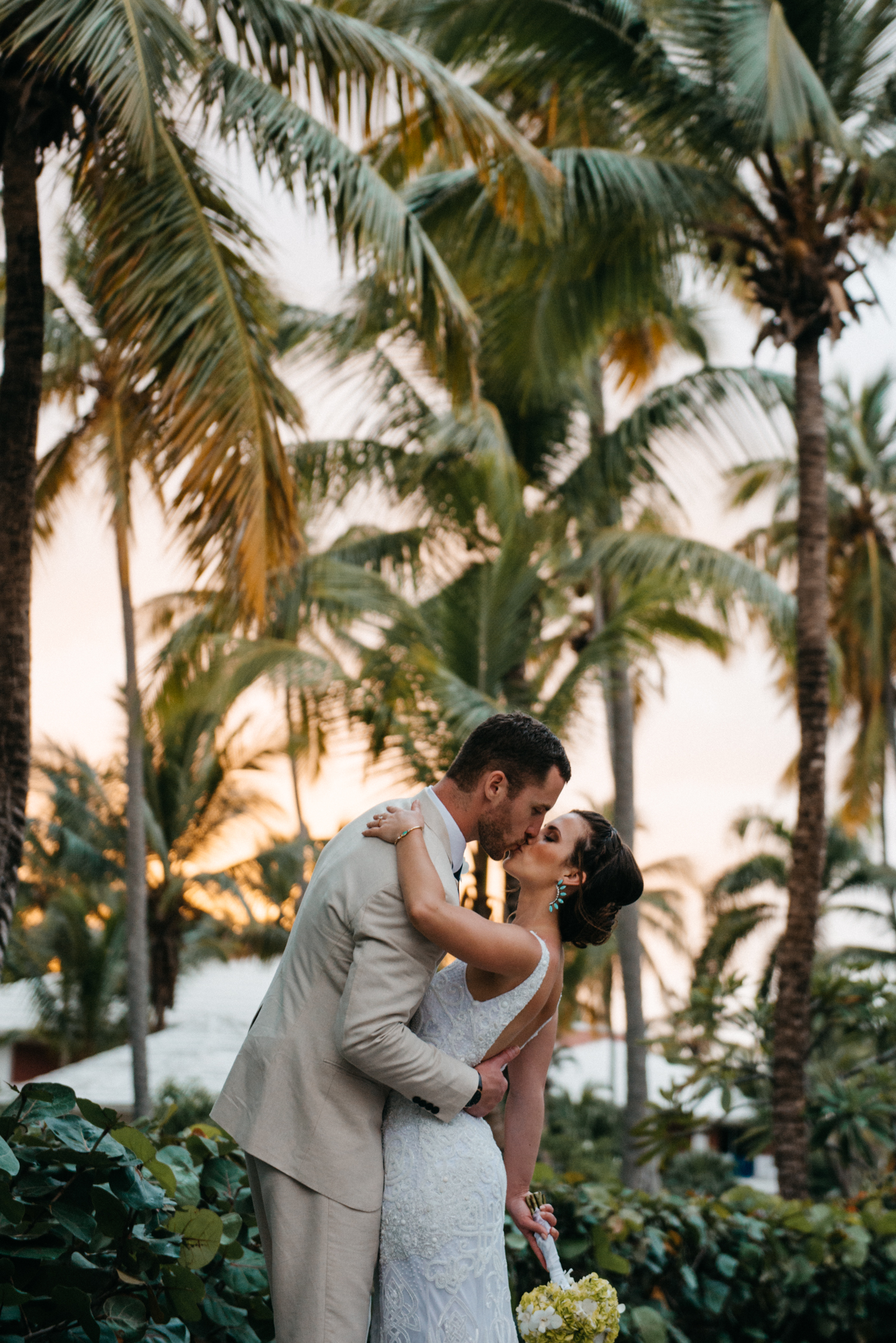 047_Punta_Cana_Dominican_Wedding.jpg