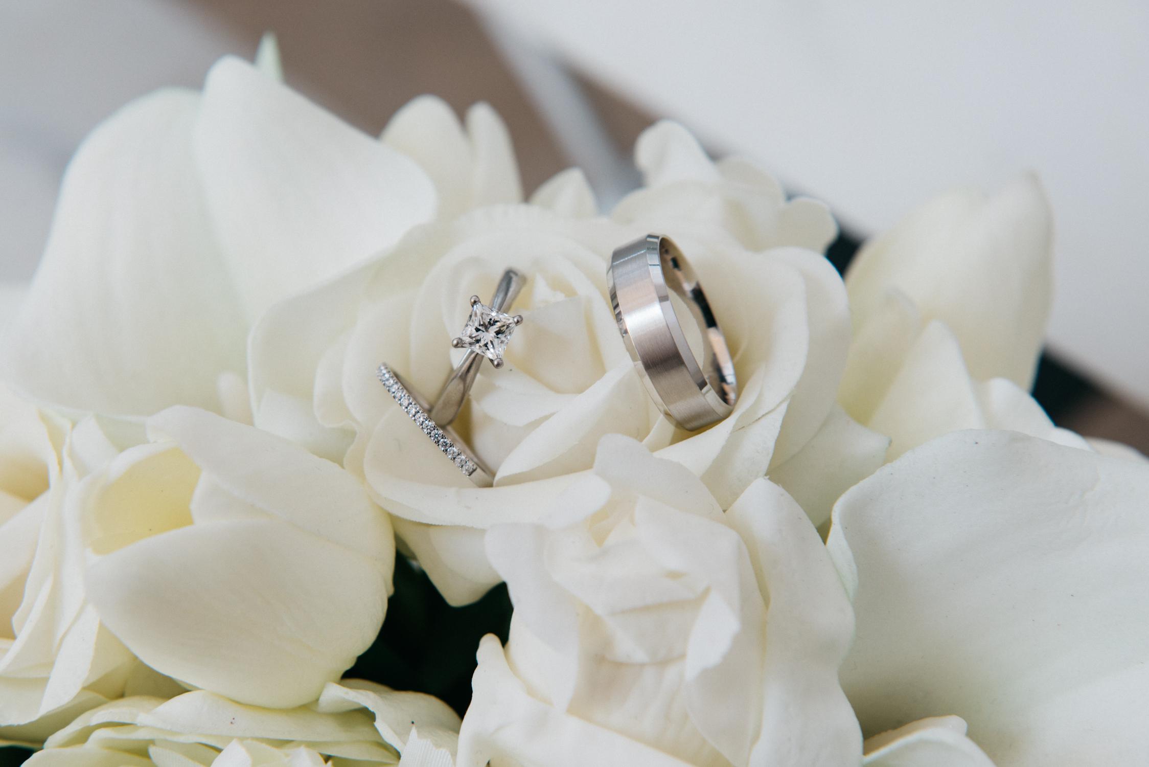 007_Redrock_canyon_vegas_wedding_photographer.jpg
