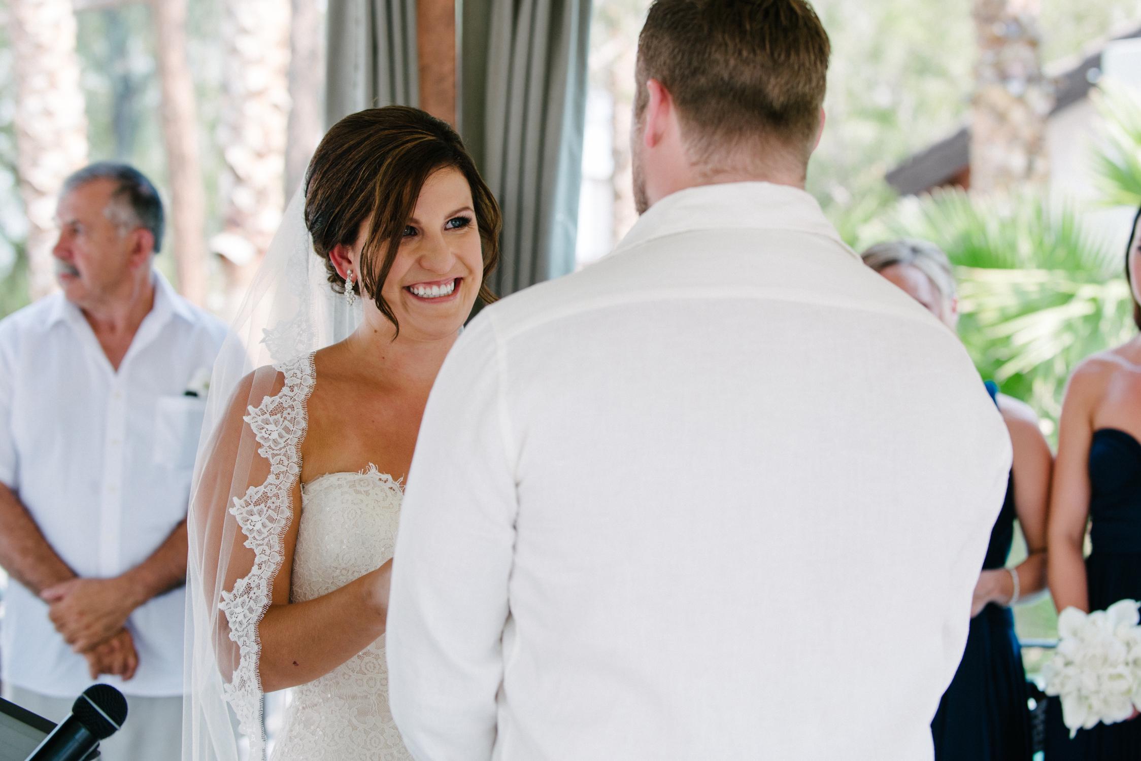 014_Redrock_canyon_vegas_wedding_photographer.jpg