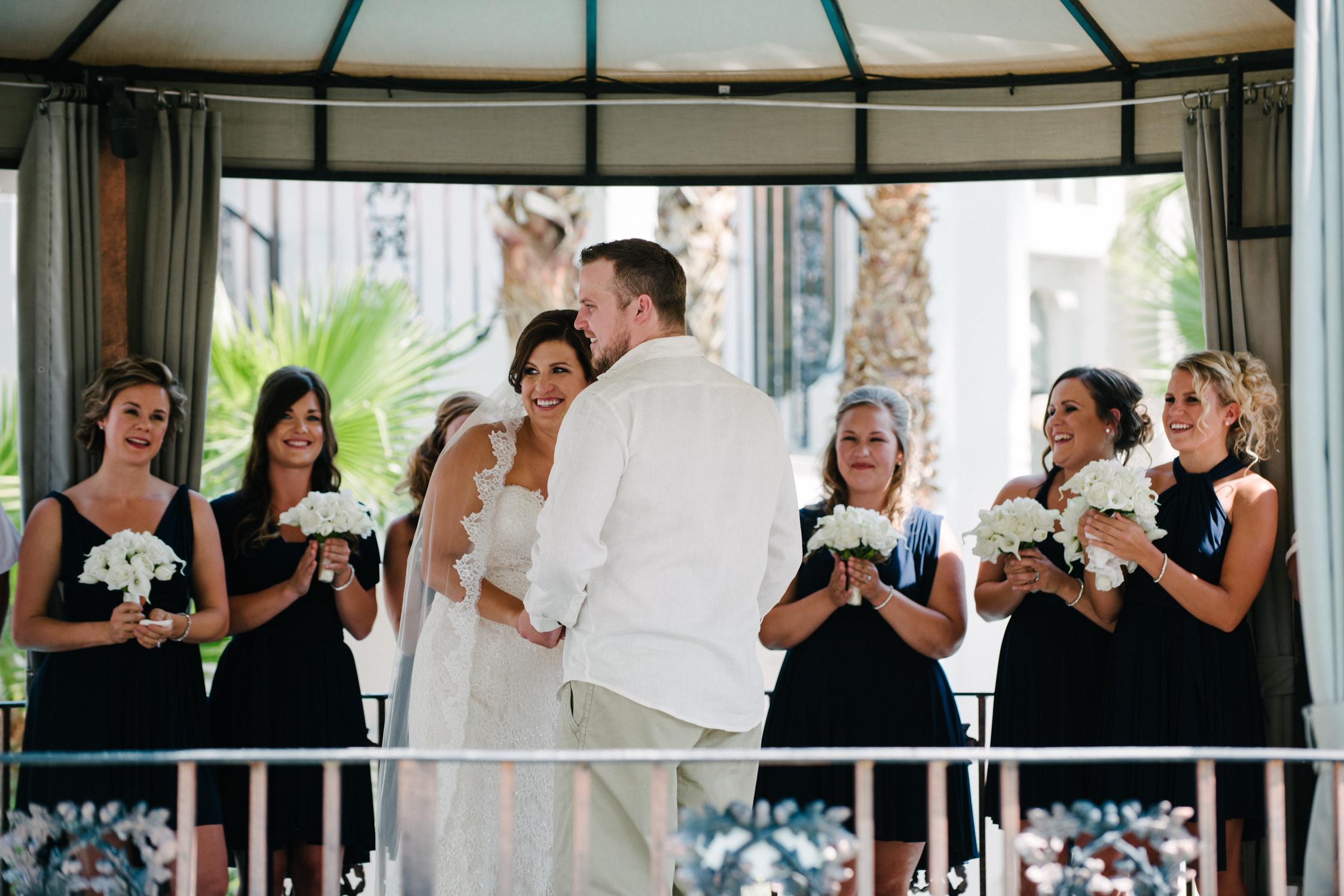 018_Redrock_canyon_vegas_wedding_photographer.jpg