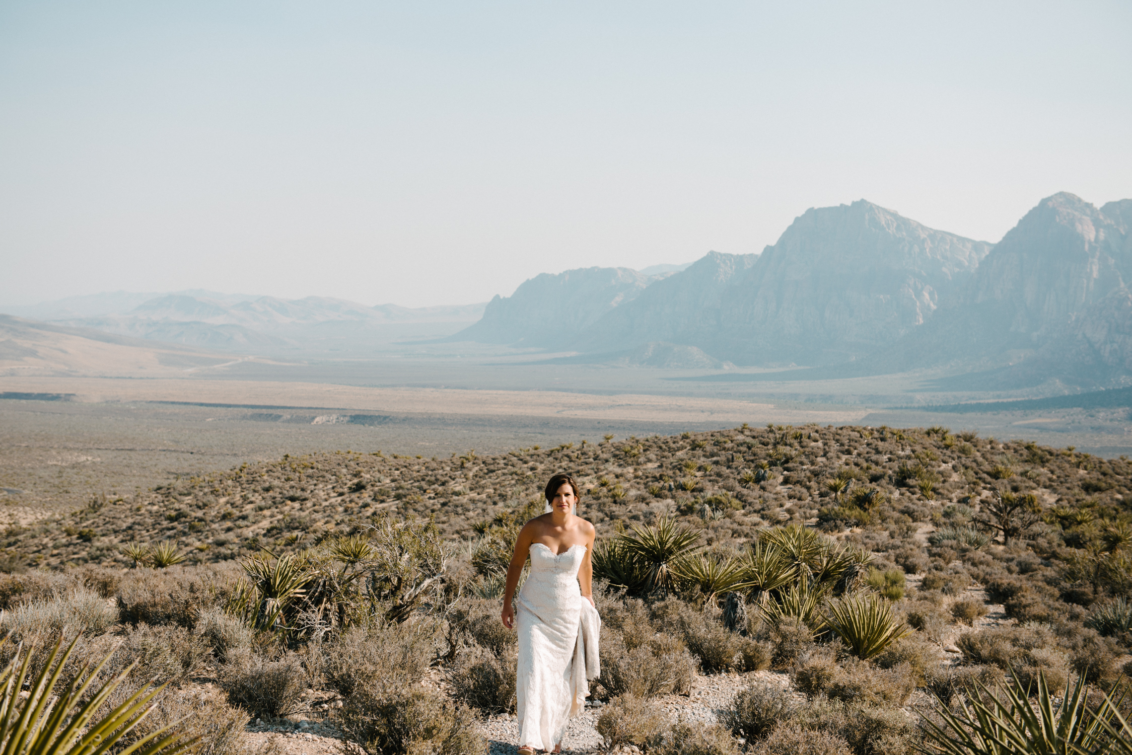 043_Redrock_canyon_vegas_wedding_photographer.jpg