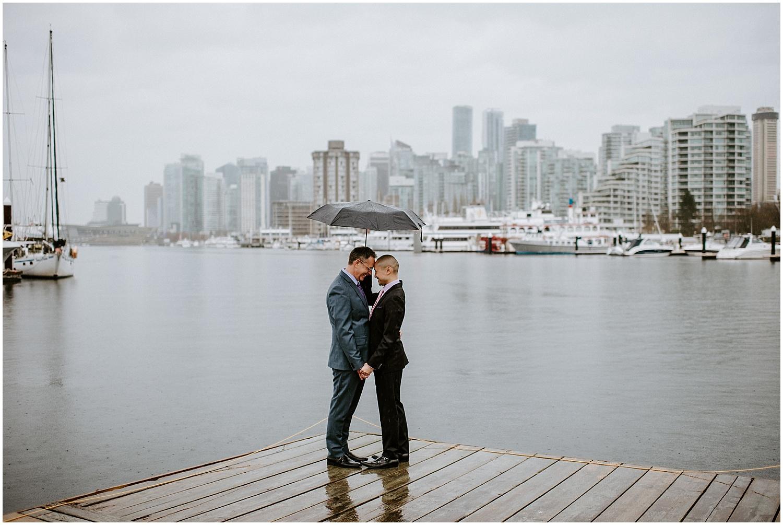 same_sex_vancouver_wedding_vancouver_rowing_club_0045.jpg