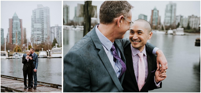 same_sex_vancouver_wedding_vancouver_rowing_club_0058.jpg