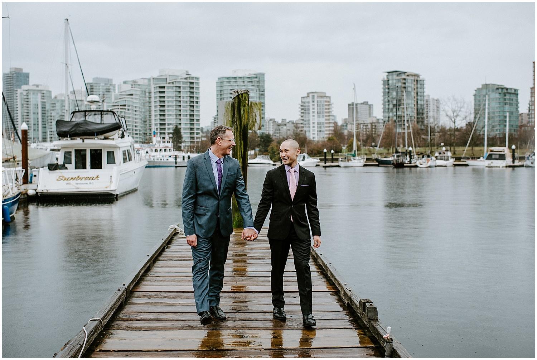 same_sex_vancouver_wedding_vancouver_rowing_club_0059.jpg