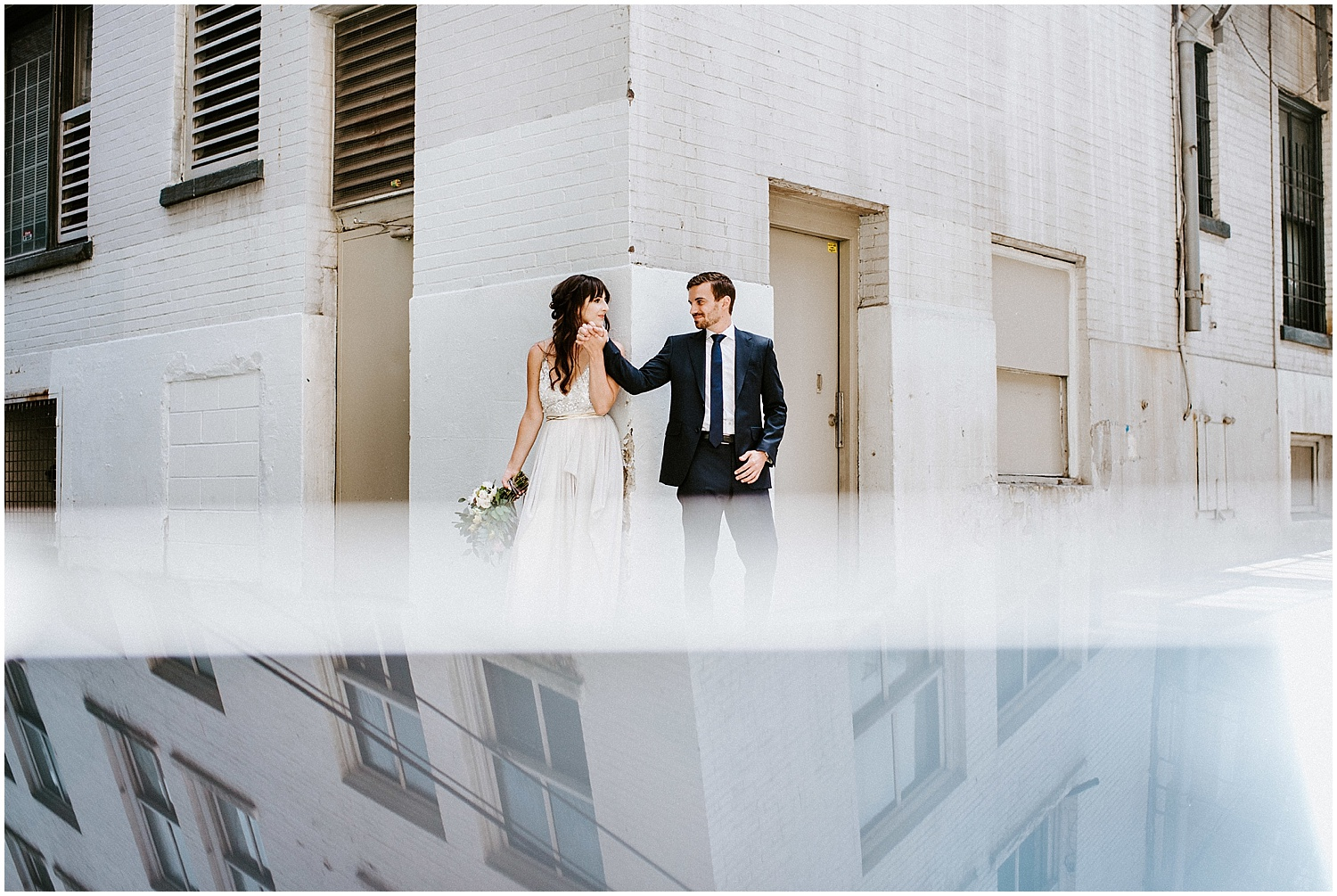 the_permanent_downtown_vancouver_wedding_0079.jpg
