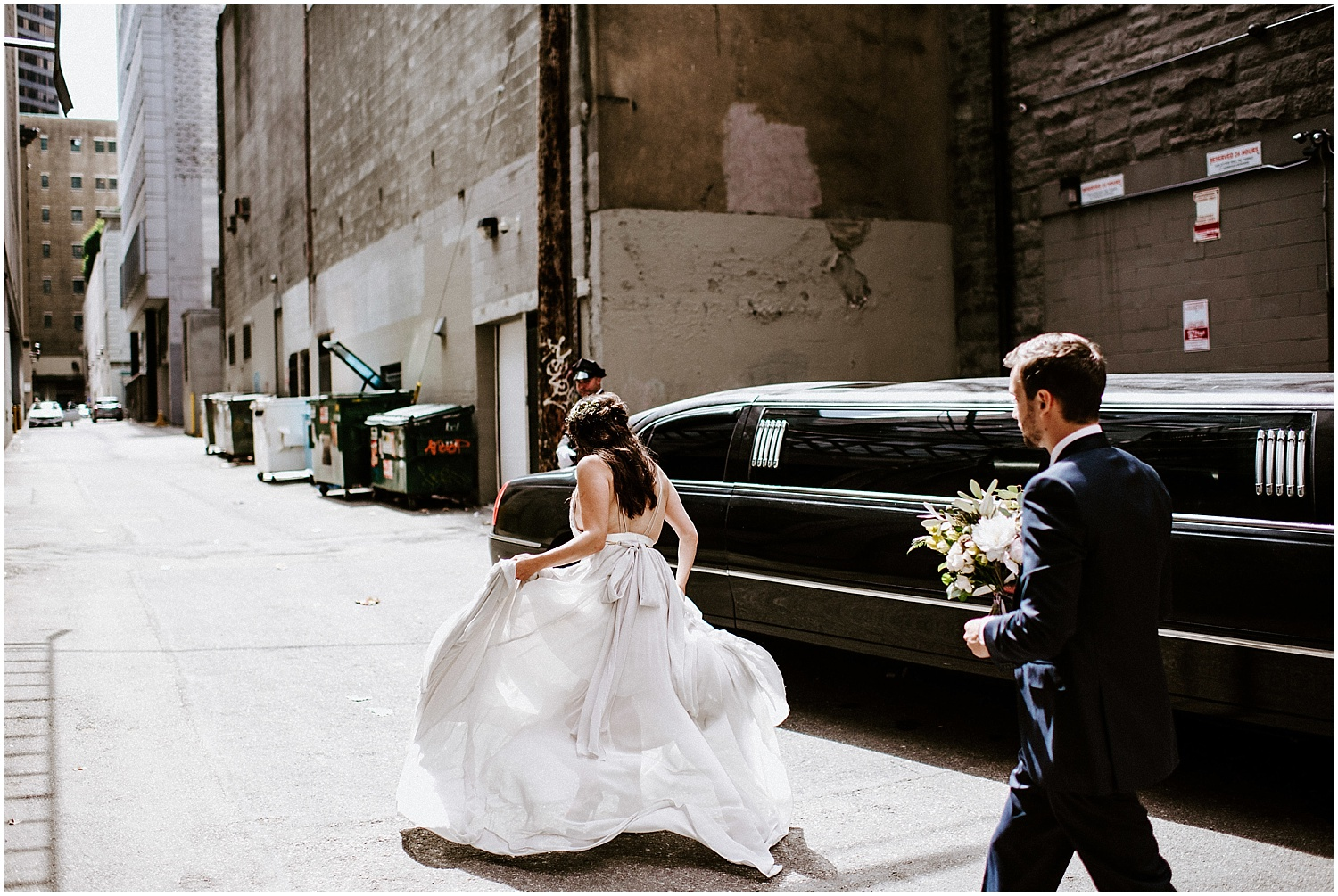 the_permanent_downtown_vancouver_wedding_0082.jpg