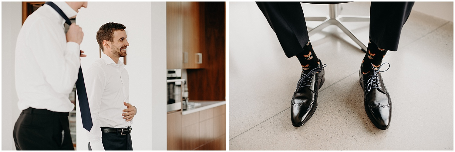 the_permanent_downtown_vancouver_wedding_0084.jpg