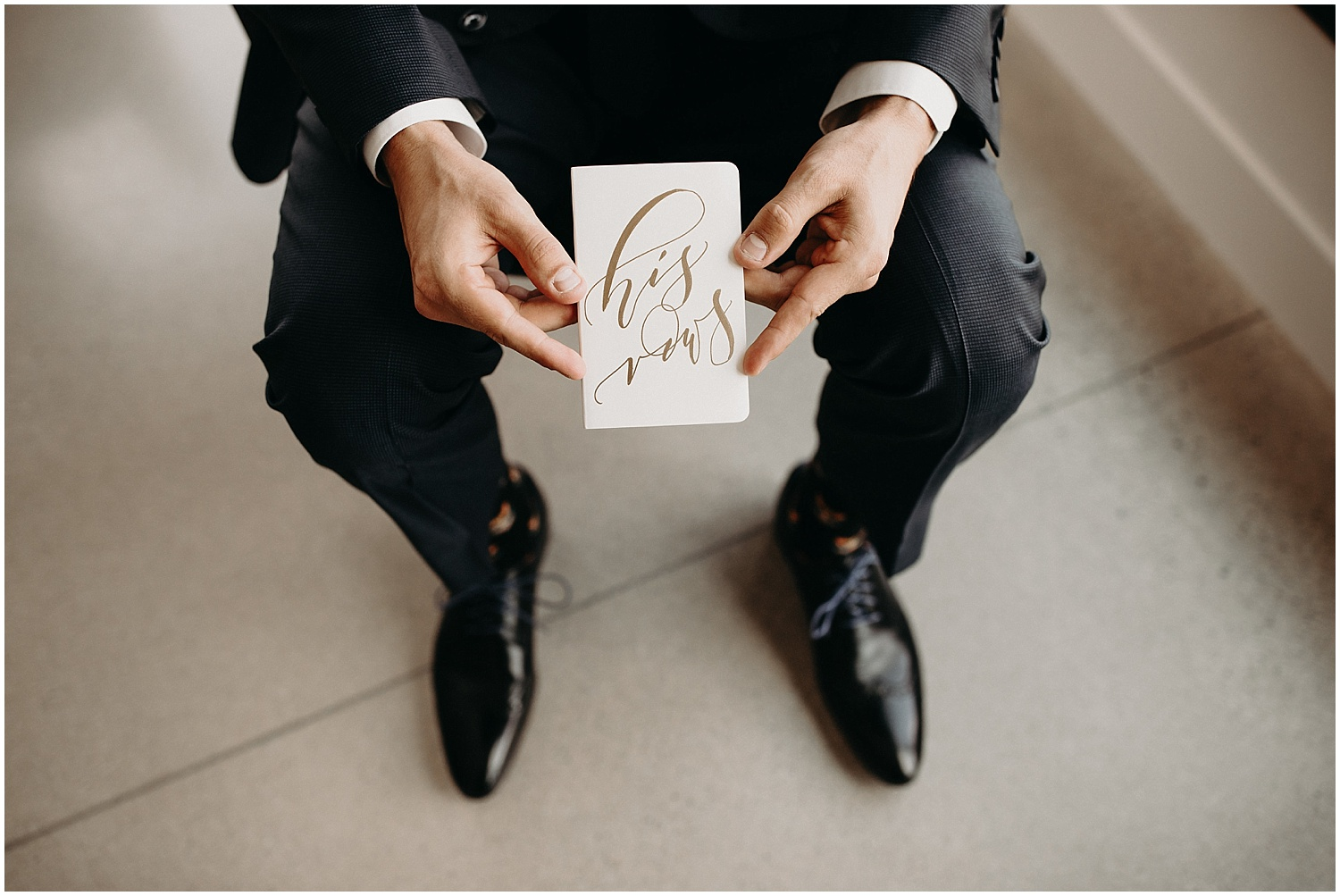 the_permanent_downtown_vancouver_wedding_0085.jpg