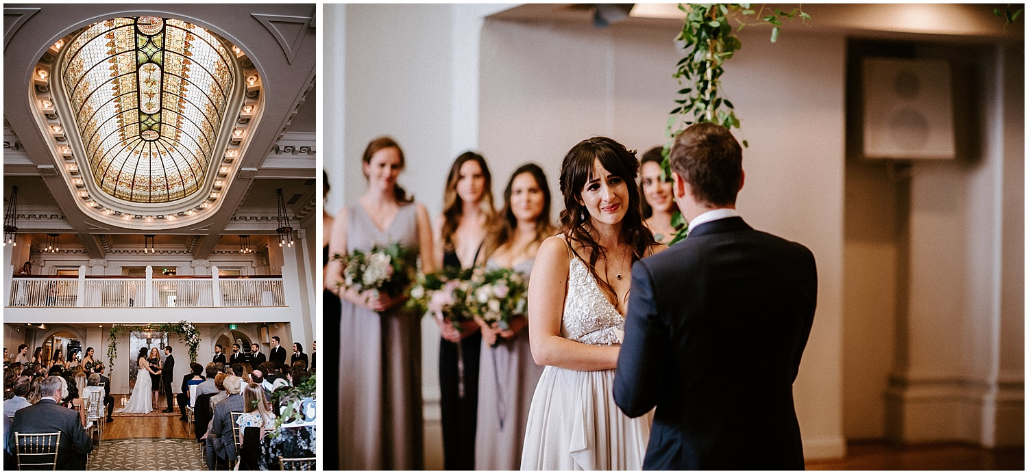 the_permanent_downtown_vancouver_wedding_0102.jpg