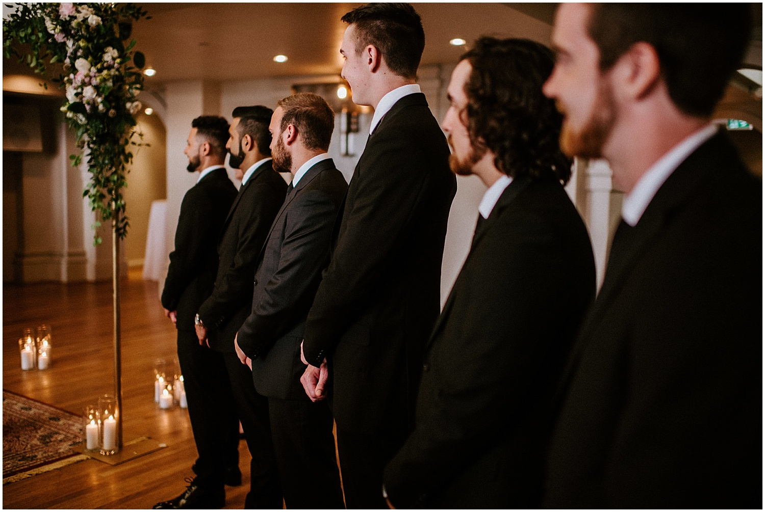 the_permanent_downtown_vancouver_wedding_0105.jpg