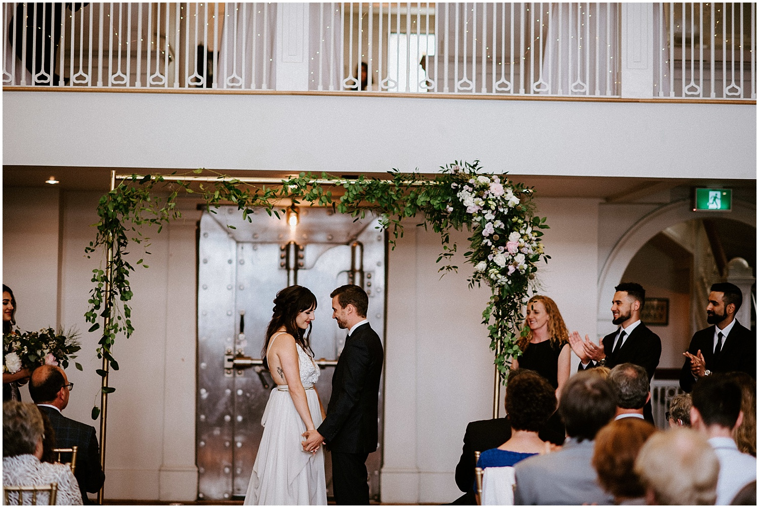 the_permanent_downtown_vancouver_wedding_0109.jpg
