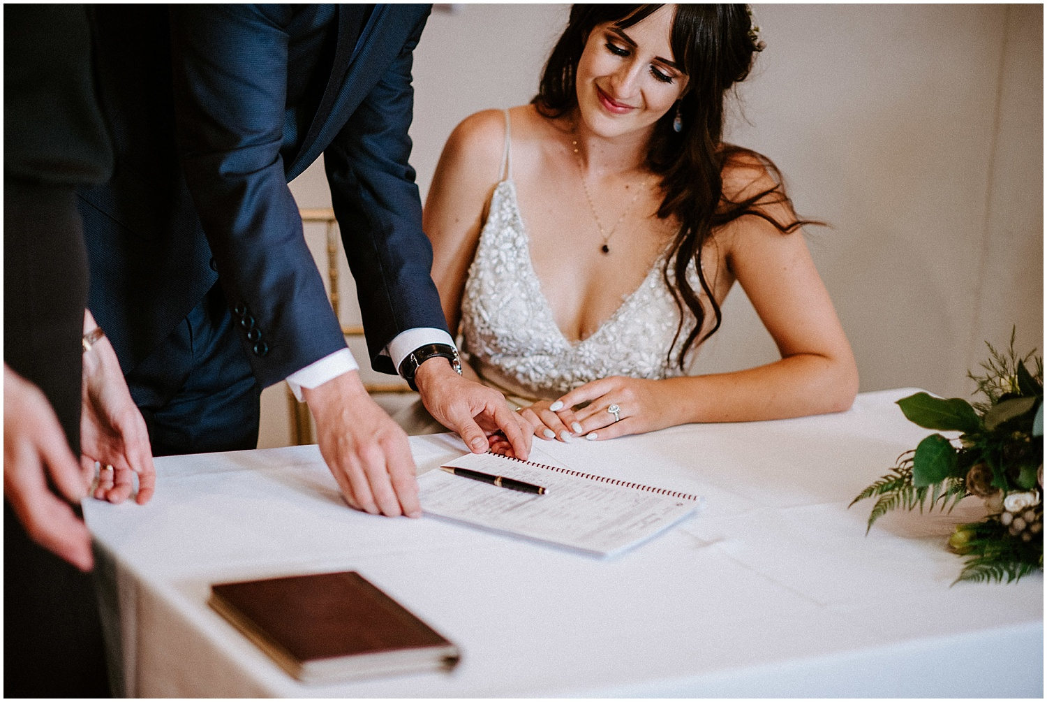 the_permanent_downtown_vancouver_wedding_0110.jpg