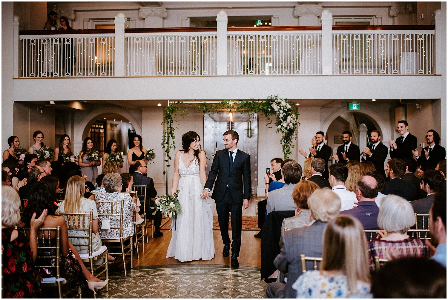the_permanent_downtown_vancouver_wedding_0111.jpg