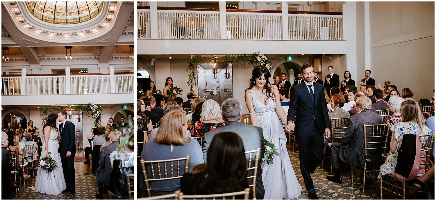 the_permanent_downtown_vancouver_wedding_0112.jpg