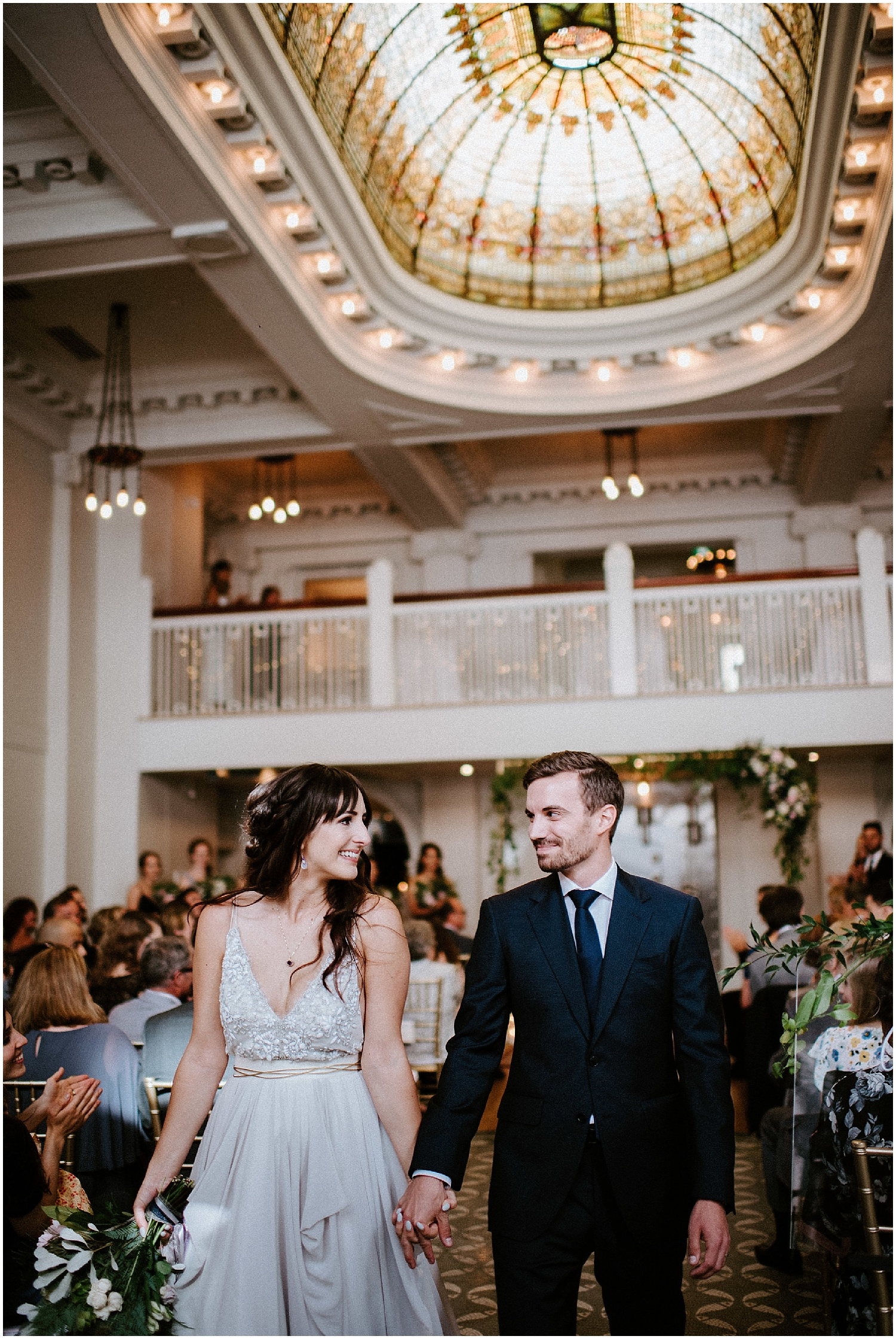 the_permanent_downtown_vancouver_wedding_0113.jpg