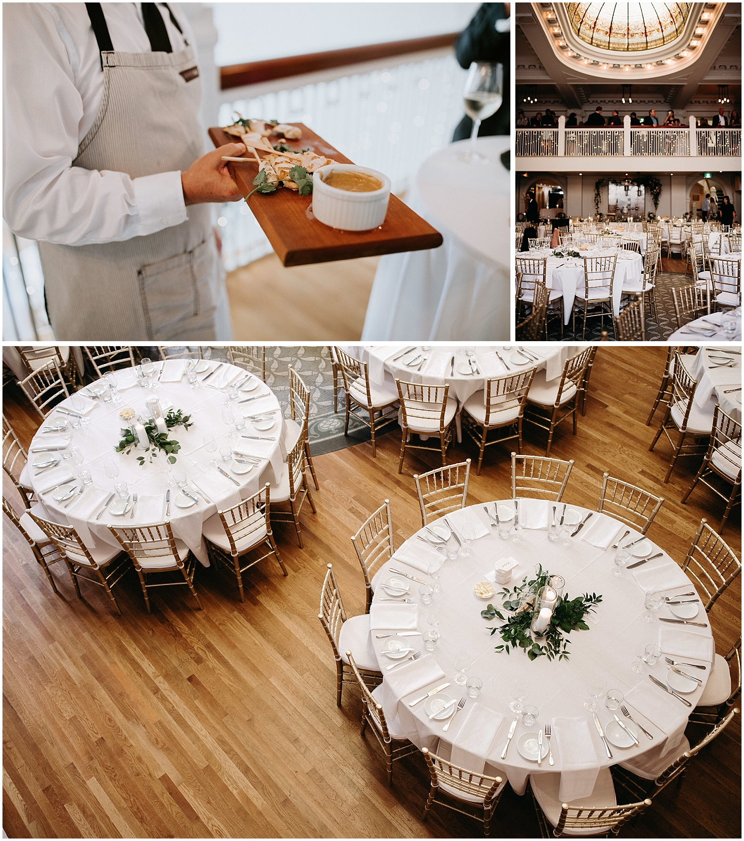 the_permanent_downtown_vancouver_wedding_0132.jpg
