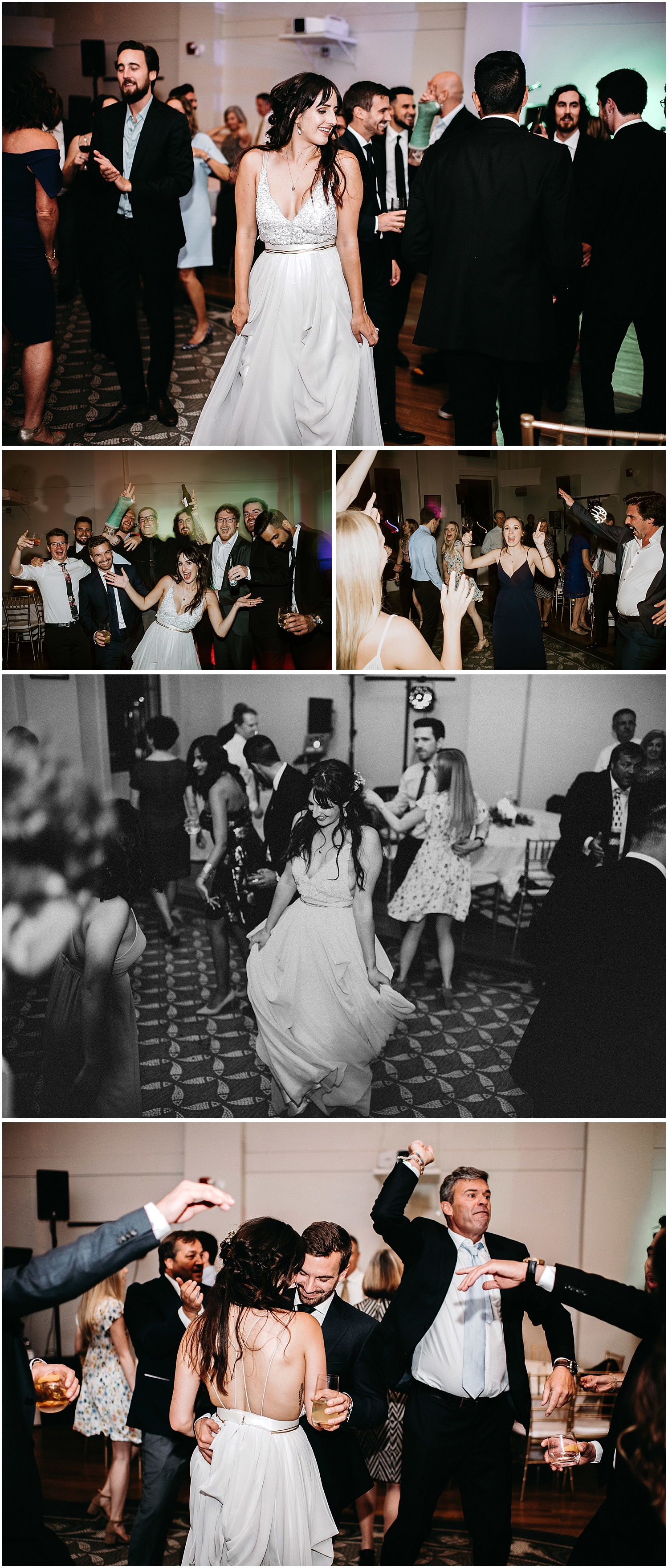 the_permanent_downtown_vancouver_wedding_0140.jpg