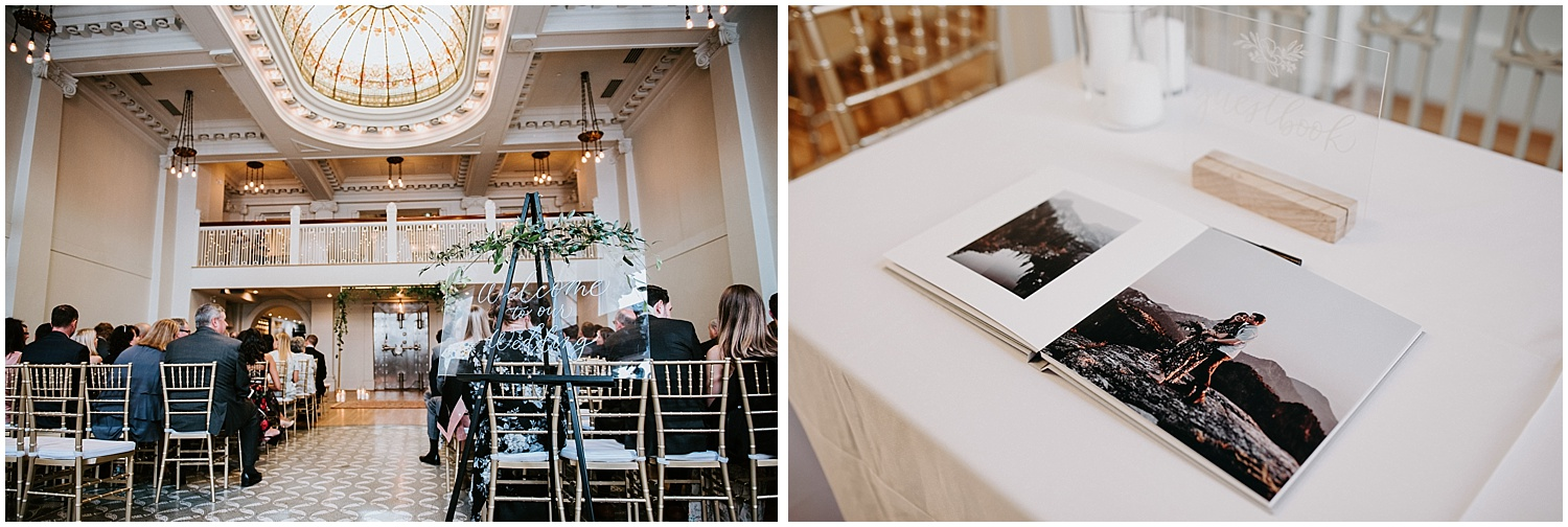 the_permanent_downtown_vancouver_wedding_0141.jpg