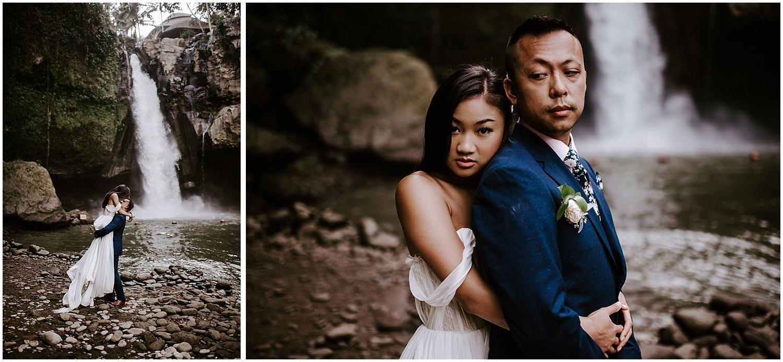 ubud_bali_canadian_couple_desination_wedding_Udaya_Resort_Spa_0161.jpg
