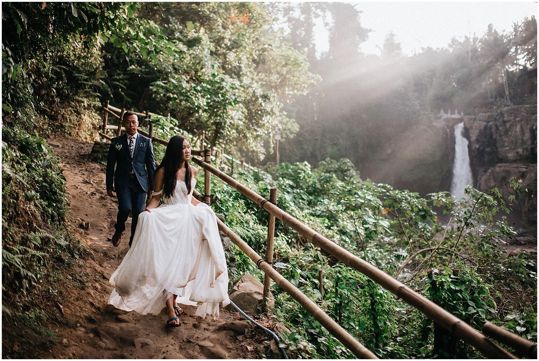 ubud_bali_canadian_couple_desination_wedding_Udaya_Resort_Spa_0164.jpg