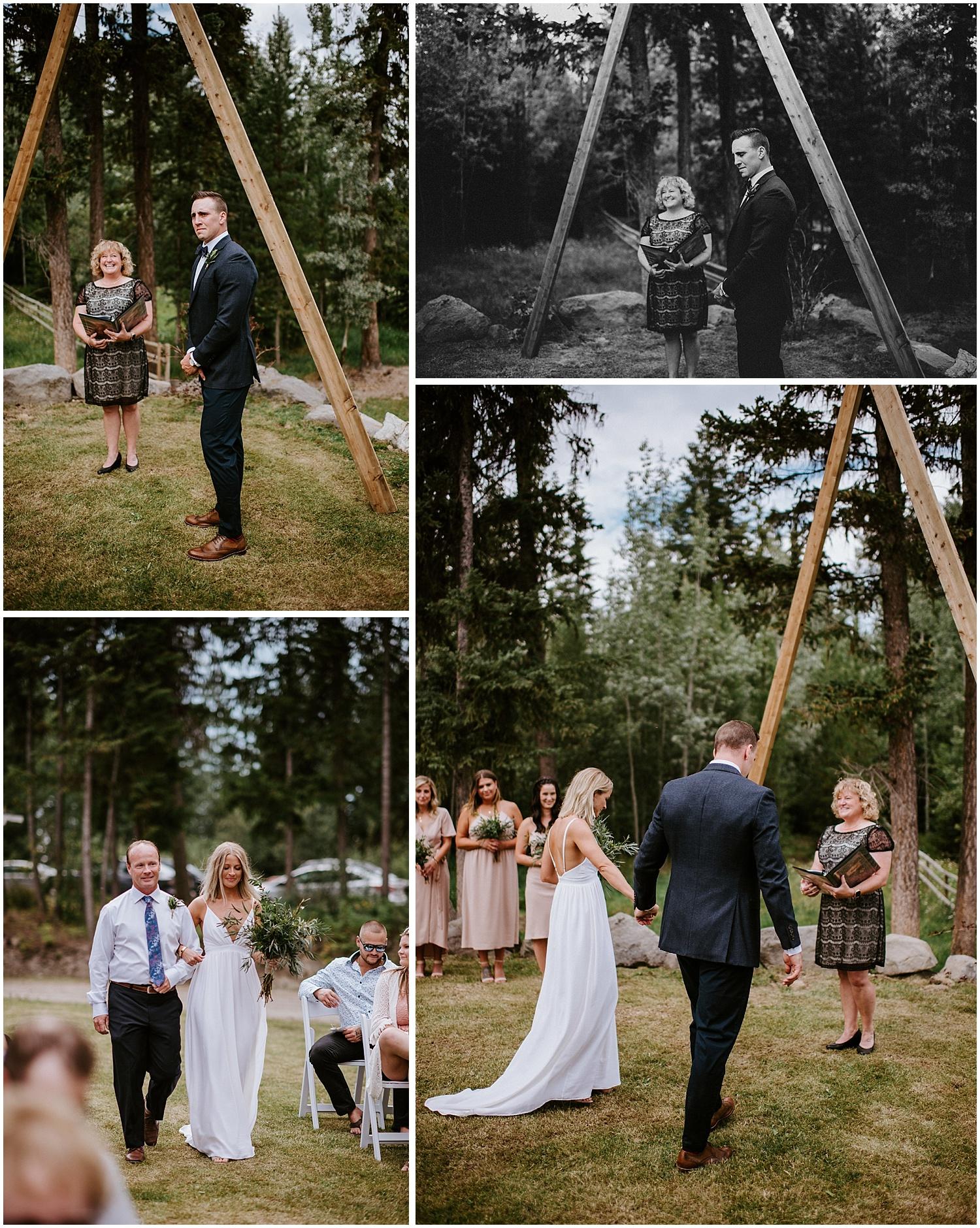 Quesnel_wedding_vancouver_bc_elopement_Pinnacles_Provincial_Park_0184.jpg
