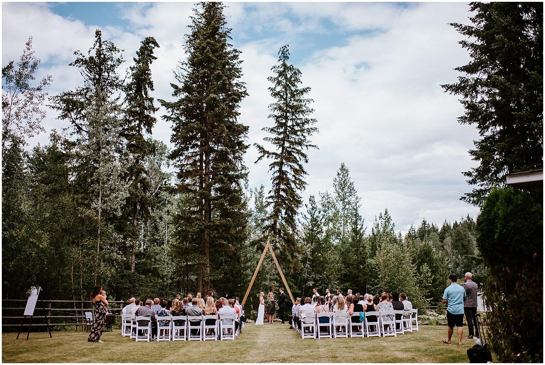 Quesnel_wedding_vancouver_bc_elopement_Pinnacles_Provincial_Park_0186.jpg