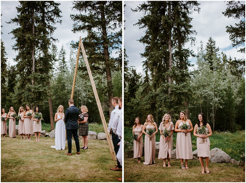 Quesnel_wedding_vancouver_bc_elopement_Pinnacles_Provincial_Park_0187.jpg