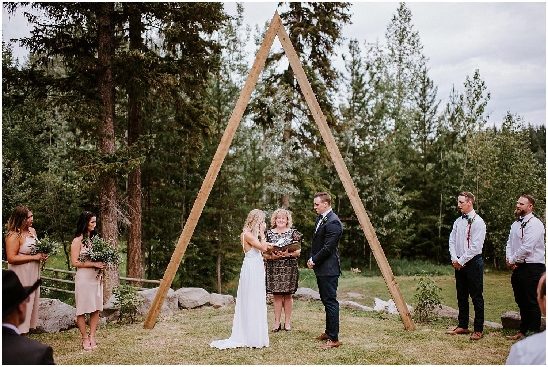 Quesnel_wedding_vancouver_bc_elopement_Pinnacles_Provincial_Park_0188.jpg
