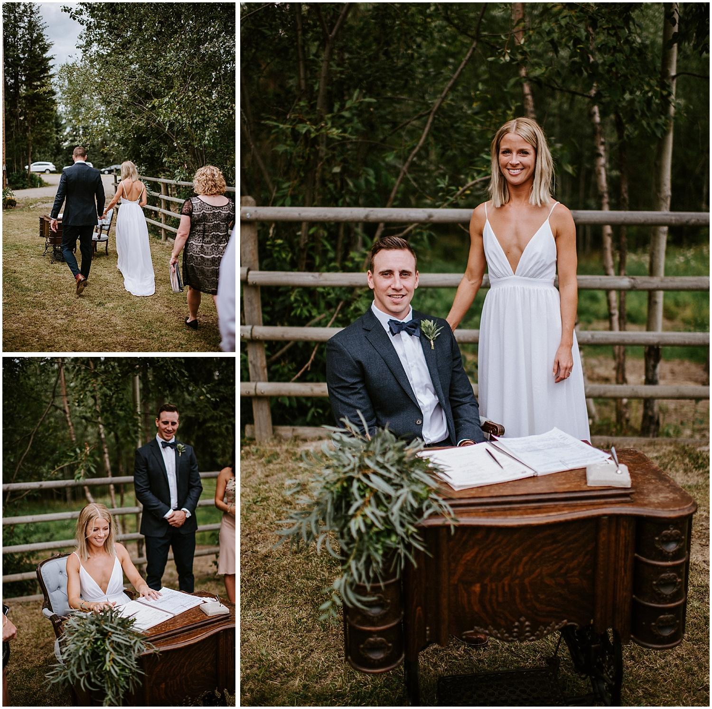 Quesnel_wedding_vancouver_bc_elopement_Pinnacles_Provincial_Park_0190.jpg