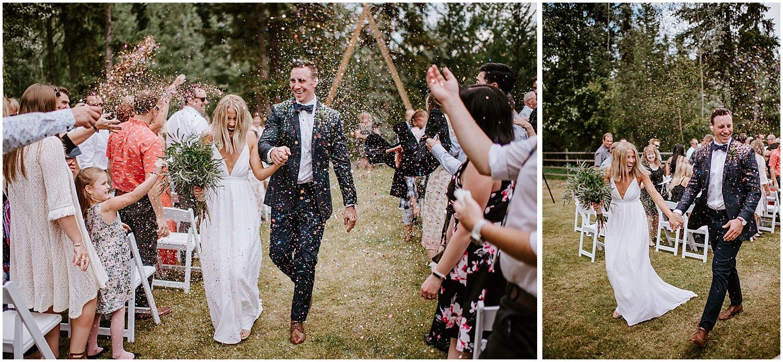 Quesnel_wedding_vancouver_bc_elopement_Pinnacles_Provincial_Park_0193.jpg