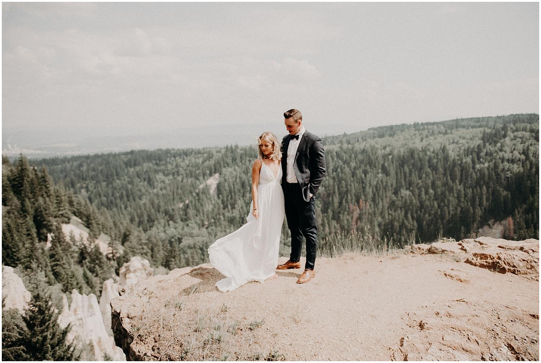 Quesnel_wedding_vancouver_bc_elopement_Pinnacles_Provincial_Park_0200.jpg