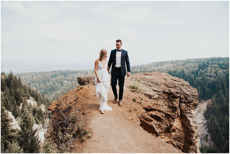 Quesnel_wedding_vancouver_bc_elopement_Pinnacles_Provincial_Park_0205.jpg
