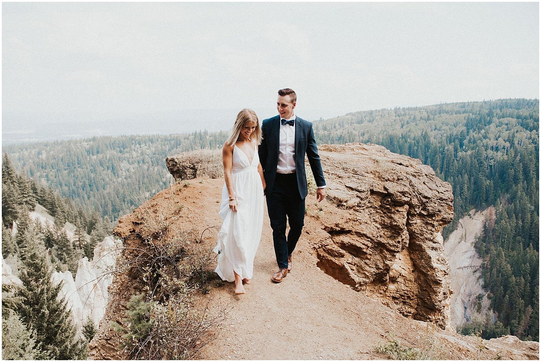 Quesnel_wedding_vancouver_bc_elopement_Pinnacles_Provincial_Park_0206.jpg