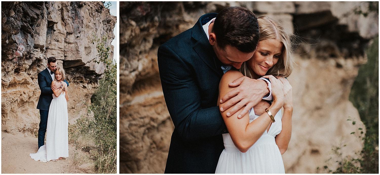 Quesnel_wedding_vancouver_bc_elopement_Pinnacles_Provincial_Park_0209.jpg