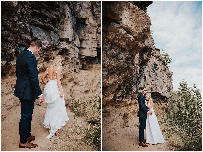 Quesnel_wedding_vancouver_bc_elopement_Pinnacles_Provincial_Park_0208.jpg