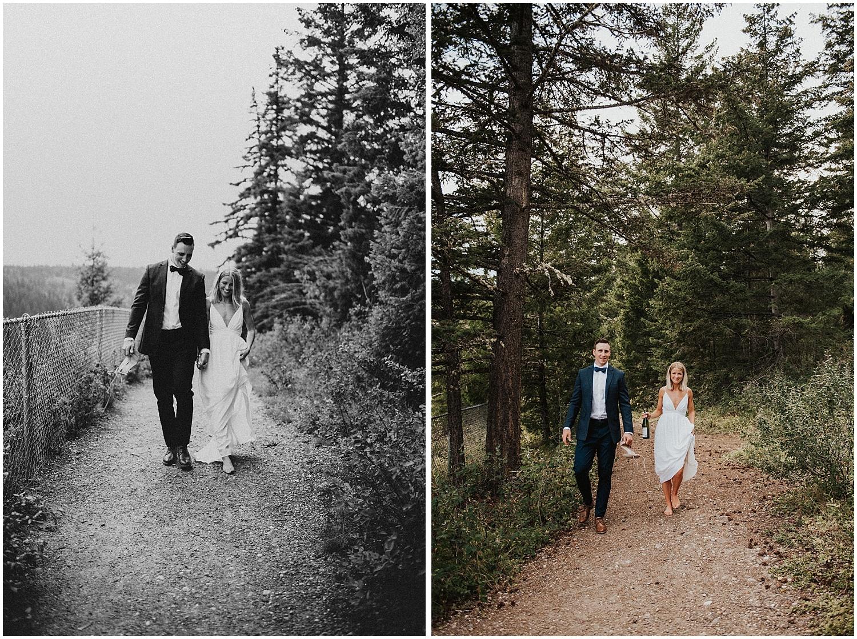 Quesnel_wedding_vancouver_bc_elopement_Pinnacles_Provincial_Park_0213.jpg