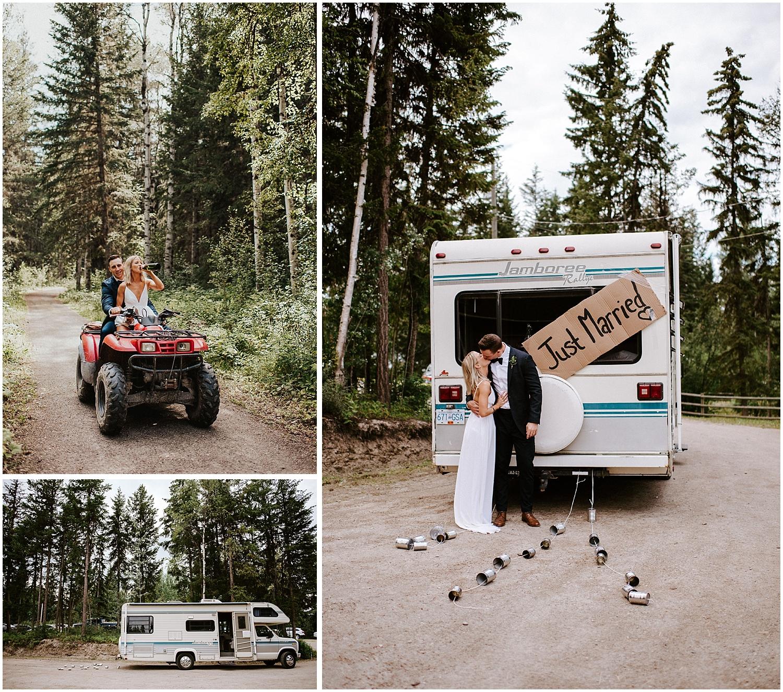 Quesnel_wedding_vancouver_bc_elopement_Pinnacles_Provincial_Park_0214.jpg