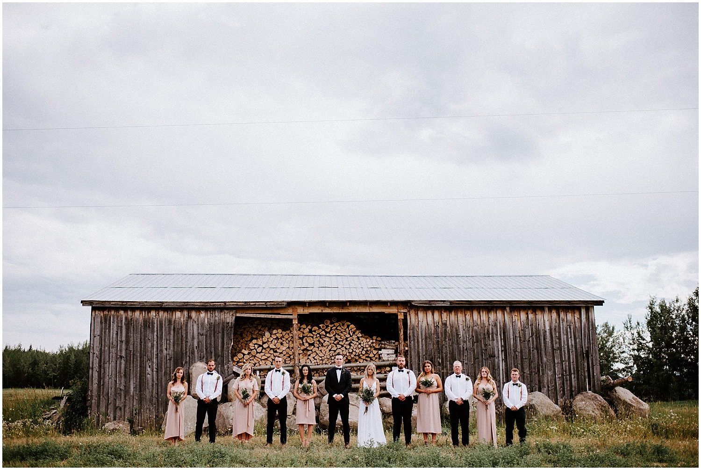 Quesnel_wedding_vancouver_bc_elopement_Pinnacles_Provincial_Park_0215.jpg