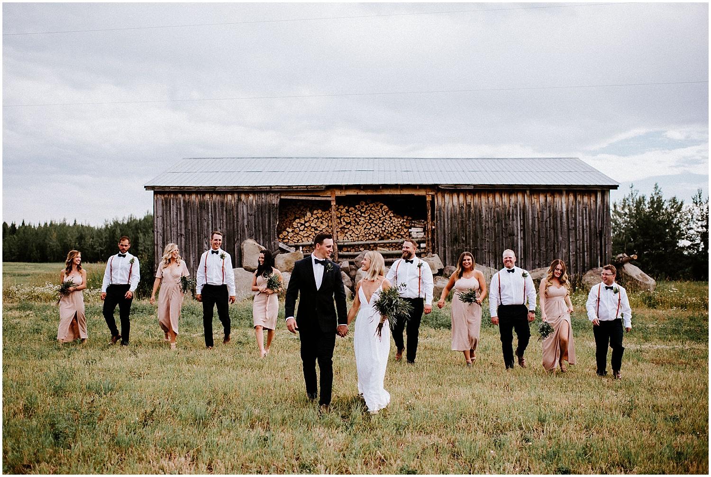 Quesnel_wedding_vancouver_bc_elopement_Pinnacles_Provincial_Park_0216.jpg