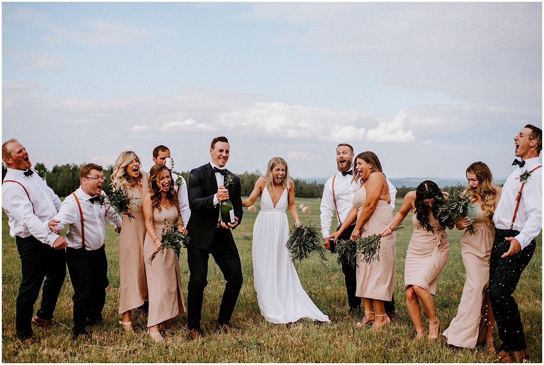 Quesnel_wedding_vancouver_bc_elopement_Pinnacles_Provincial_Park_0219.jpg
