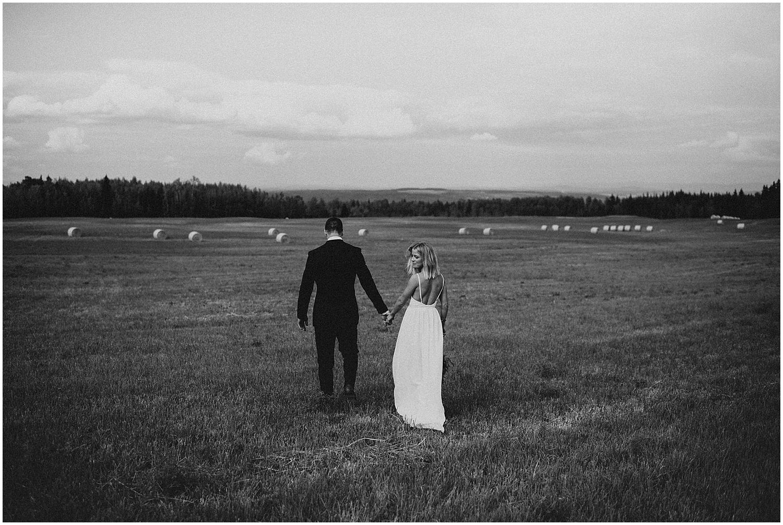 Quesnel_wedding_vancouver_bc_elopement_Pinnacles_Provincial_Park_0223.jpg