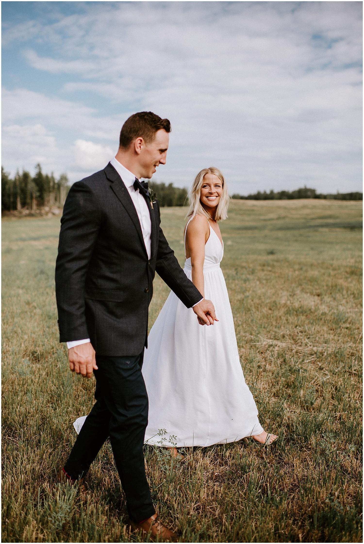 Quesnel_wedding_vancouver_bc_elopement_Pinnacles_Provincial_Park_0226.jpg