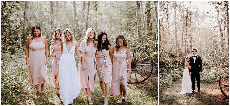 Quesnel_wedding_vancouver_bc_elopement_Pinnacles_Provincial_Park_0228.jpg
