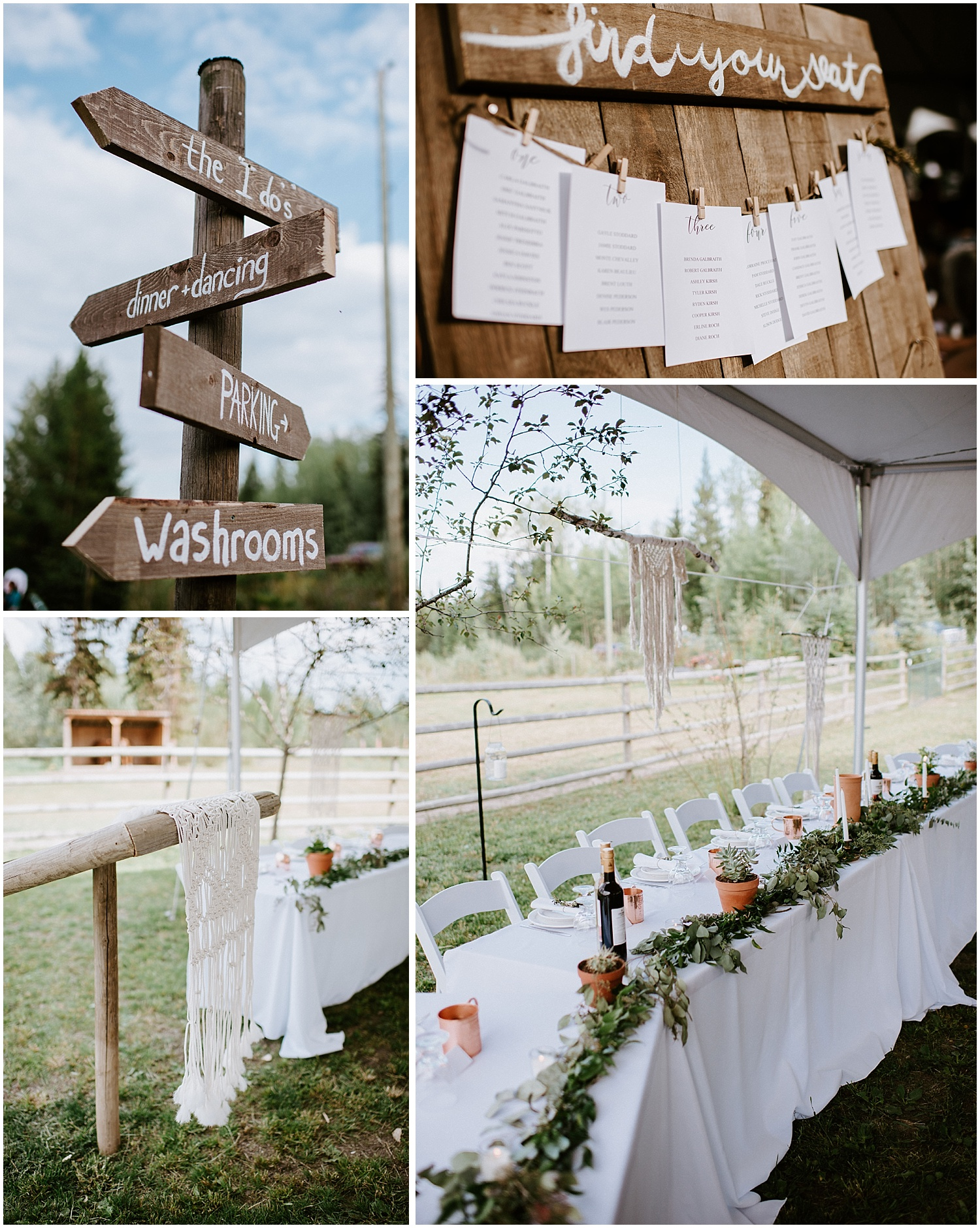Quesnel_wedding_vancouver_bc_elopement_Pinnacles_Provincial_Park_0229.jpg