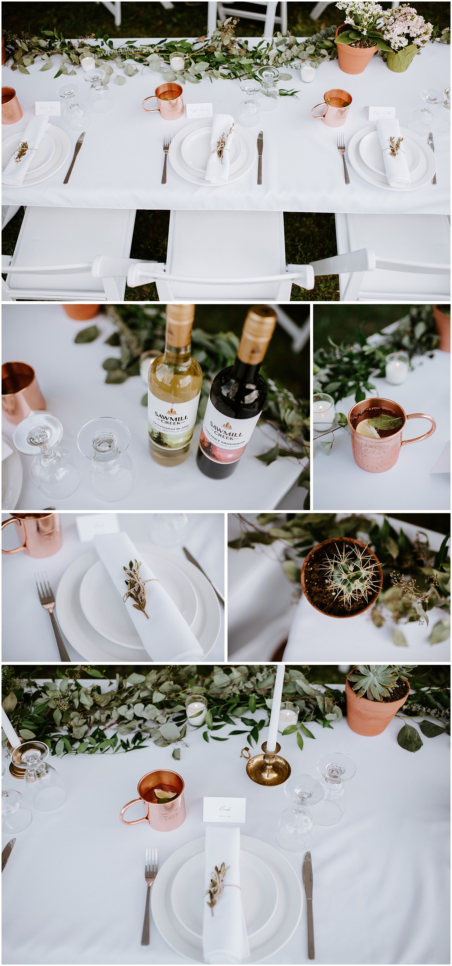 Quesnel_wedding_vancouver_bc_elopement_Pinnacles_Provincial_Park_0230.jpg
