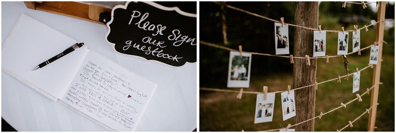 Quesnel_wedding_vancouver_bc_elopement_Pinnacles_Provincial_Park_0232.jpg