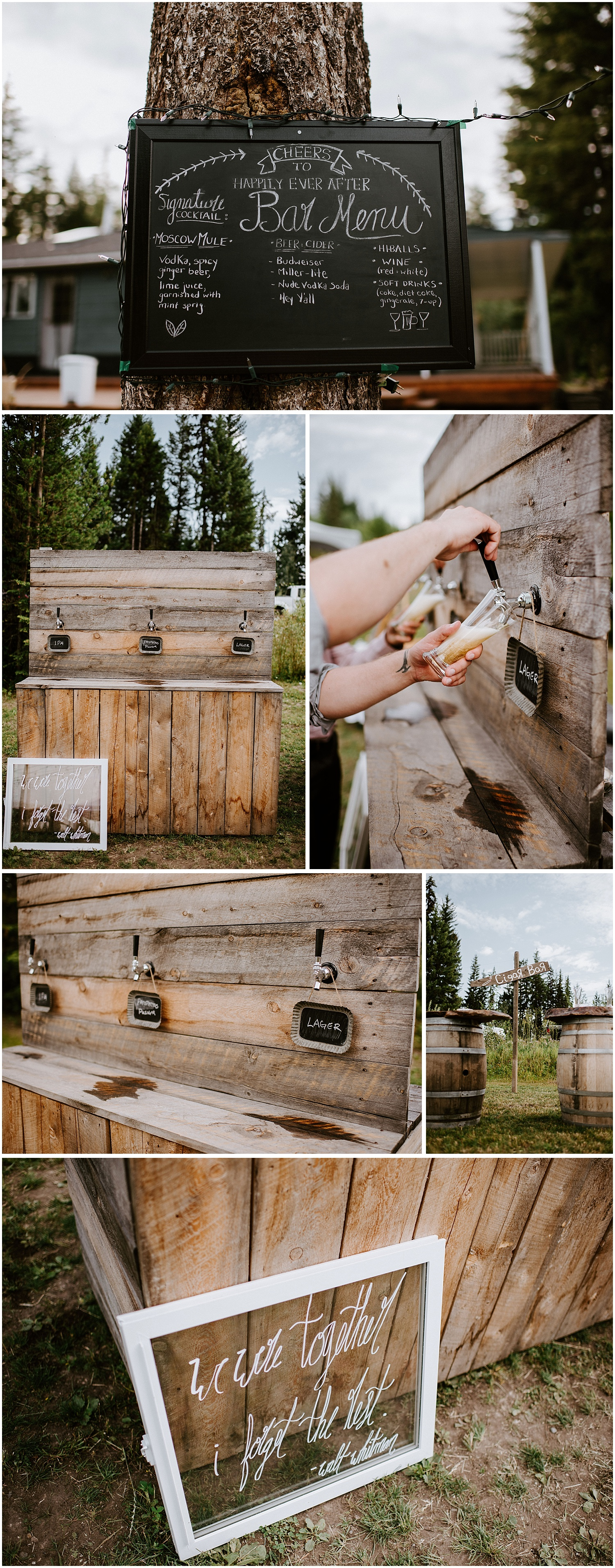 Quesnel_wedding_vancouver_bc_elopement_Pinnacles_Provincial_Park_0231.jpg